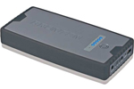 Brunton Sustain 2 Rechargeable Battery Rechargeable Battery